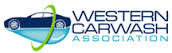 Western Car Wash Association Logo