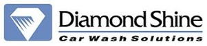 Diamond Shine Logo